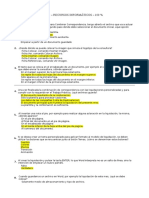 RECURSOS INF. TP Nº2.docx