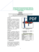 PAPER ELEVADOR DE VEHÍCULOS.pdf