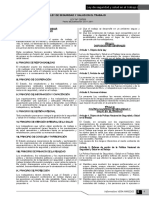 208_PDFsam_Pioner Laboral 2017 - VP