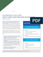 NY Bar changes 2016.pdf