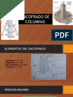 ENCOFRADO-DE-COLUMNAS TERMINADO.pptx