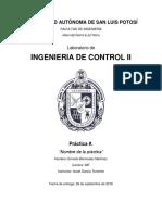 paractica control