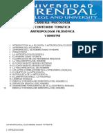 antropologia filosofic.docx
