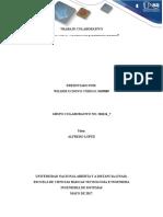 F3_Vertientes del pensamiento sistemico_Grupo301124_7.docx