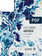 IAVH Colombia Anfibia WEB LOW