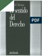 MANUEL_ATIENZA_EL_SENTIDO_DEL_DERECHO.pdf