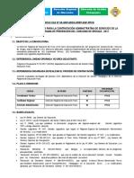 2do-TDR-DEVIDA-DREP