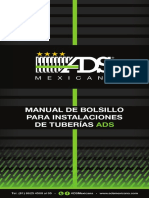 Manual de Bolsillo Negro Final ADS