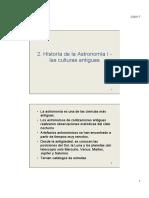 Ap1 02 Antiguas.pptx