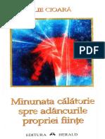 minunata-calatorie-spre-adancurile-propiei-fiinte-de-ilie-cioara-2000-search-in-text.pdf