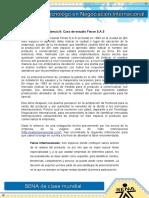 Evidencia 9 -