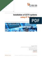 235 Installation Cctv Ip Technology 02