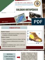 CAD-CAM JOYAS.pptx
