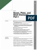 MITRES2_002S10_lec19.pdf