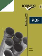 Catálogo-de-Tubería.pdf