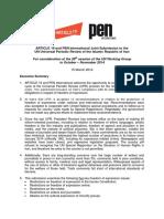 Article 19 & PEN on Iran.pdf