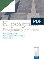 El-posgrado-pdf.pdf