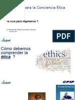 ética para ingenieros_ver 2.0 _iCE_ACIPET&CPIP_20IX2016_bg.pptx
