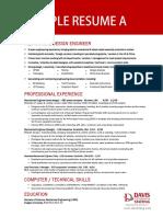 140783647-Sample-Resumes.pdf