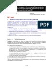 Changes__in__NET_2013.pdf