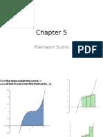 Riemann Sums [5.1+example+1].pptx