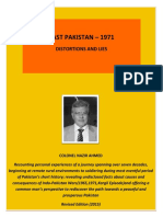East Pakistan 1971.pdf