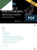 1484767097Mitos+e+verdades+-+Hipnose+e+Psocterapia+-+Ciclo+CEAP+2015