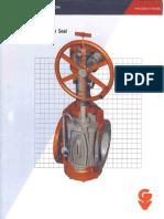 Catalogo en Espaol.pdf
