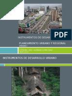 3-Instr Desarrollo Urbano