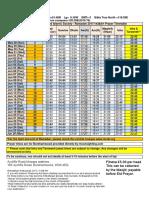 bis ramadan timetable 2017 v1 0