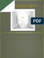 Desprogramacion Chakras