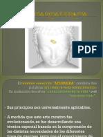 chakras_doshas_alimentos.pdf