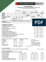 FichaMonitoreo TIC AIPoCRT Formato (1)