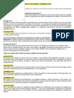 JEREMIAS 44 48.pdf
