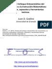 B4.0 sintesis_EOS_2abril2016.pdf