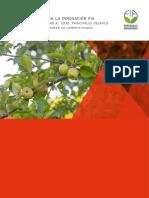La fruticultura chilena al 2030.pdf