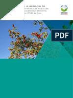 Modelos de negocios sustentables de recolección procesamiento y comercialización de Productos Forestales No Madereros en Chile.pdf