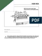 ms_hda_a1826_8e_1.pdf
