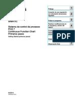 s7cfc__d_es-ES.pdf