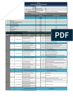 CFA Level 2, June, 2016 - Study Plan