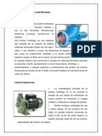 INVESTIGACION UNIDAD 3 BOMBAS CENTRIFUGAS.pdf
