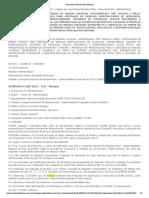 2Documento _ Revista dos Tribunais.pdf