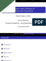 [01] - pres_sem_soldadura_2013.pdf