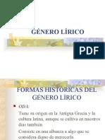 4 Género Lírico Histórico-1