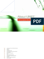 About Unife