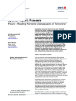 2014-06-25_Poland_-_Reading_Romanias_Newspapers_of_Tomorrow_ (1).pdf