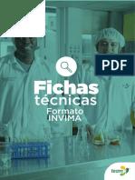 Guía elaboración FT.pdf
