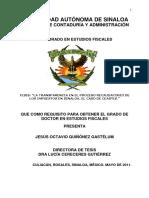 joqg.pdf