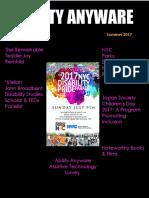AADQ Summer Issue Final Update 052017