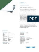 Tempo_SON_T_70w_Simetrico.pdf